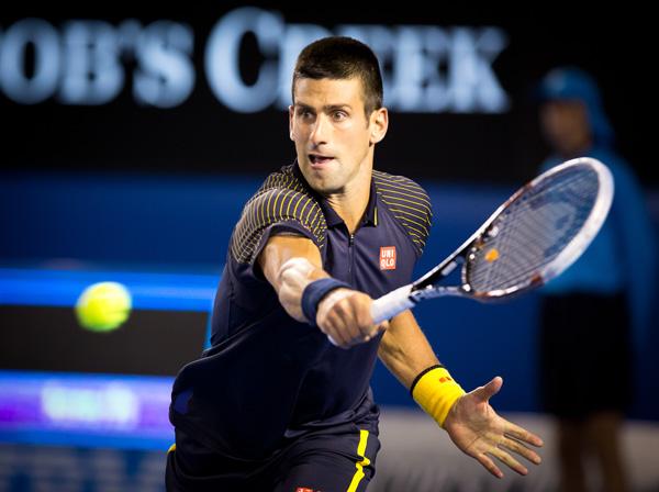 Novak-Djokovic4