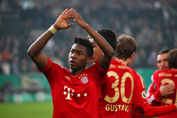 Bayern1