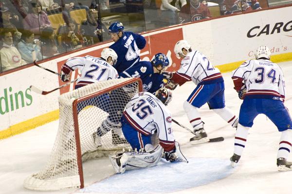 NHL44