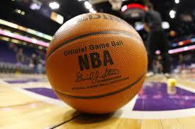 NBA33