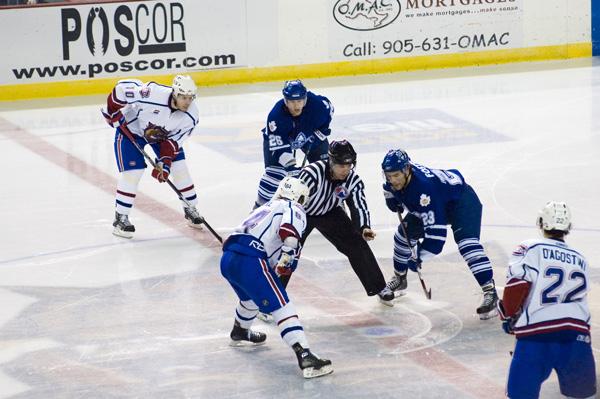 NHL-3