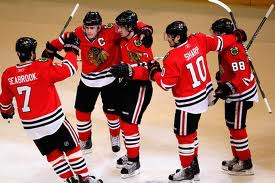 blackhawks1