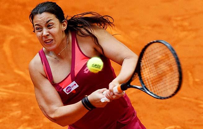 Mutua Madrid Open - Day Six